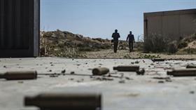 Libya'daki savaşta BAE ve Rusya'nın Hafter'e verdiği desteğin itirafları yayımlandı