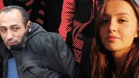 Ceren'in katilinin ifadesi ortaya çıktı: Zevk alarak öldürdüm