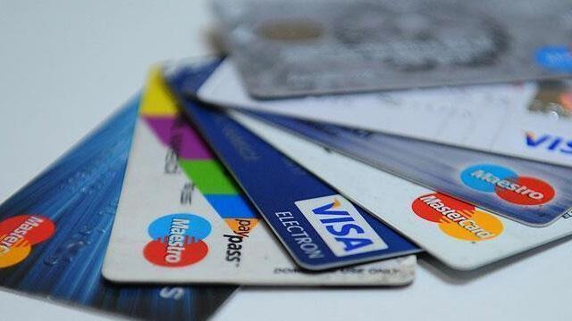 2019 yılında kredi kartlarında biriken para puanları 2020'de kullanılabilecek