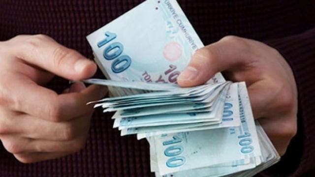 Enflasyon böyle giderse 2020'de en düşük memur maaşı ne kadar olacak?