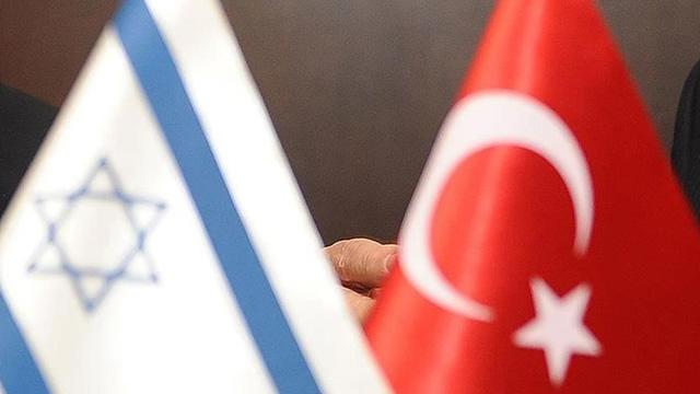 Gündeme bomba gibi düşen iddia! Türkiye, doğal gaz transferi için İsrail ile müzakereye hazır