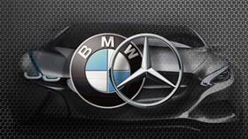 Huawei'nin 5G ihalelerine engel olmak isteyen Almanya'ya Çin'den tehdit: BMW ve Mercedes'i güvensiz ilan ederiz