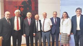 CHP'den asansör skandalı büyüyor: Kılıçdaroğlu'nun durumdan haberi vardı