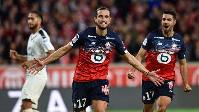 Yusuf Yazıcı, 2 maç sonra 6.4 milyon lira daha kazandıracak