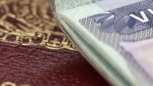Türkiye ile Libya arasında bir anlaşma daha: Ülke vatandaşlarına vize muafiyeti getirildi