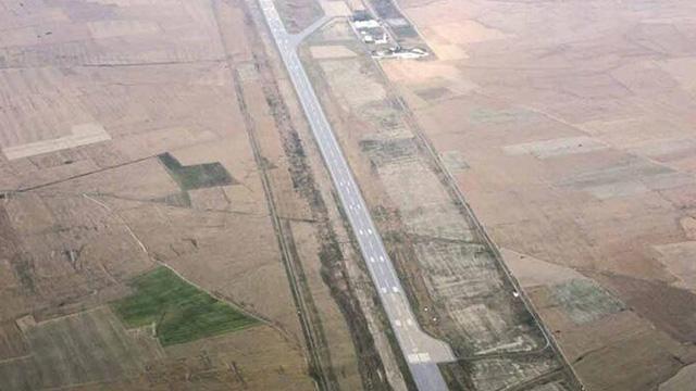 Türk İHA ve SİHA'lar KKTC'ye ulaştı: Yarından itibaren Geçitkale'den havalanacaklar