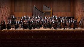 CSO'dan İsmet İnönü anısına özel konser