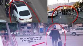 Polis 48 kişilik sigorta çetesini araba tamircisi gibi davranarak yakaladı