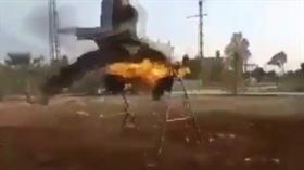 İşte PKK/PYD'nin geldiği son durum: Can çekişiyorlar