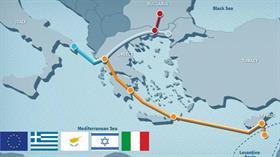 Türkiye'den İsrail'e taviz yok: O hatta taviz vermeyiz