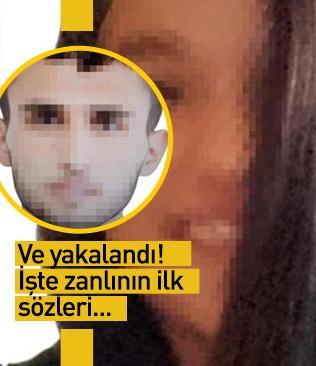 Antalya'da yol kenarında silahla başından ve karnından vurulu halde bulunmuştu... Olayın zanlısı yakalandı