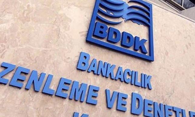 """BDDK, """"www.bloomberg.com"""" sitesinde yer alan haberi yalanladı"""