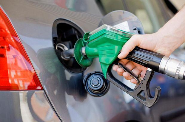 Petrol Ofisi Üst Yöneticisi Şiper: Türkiye otogaz tüketiminde dünya birincisi