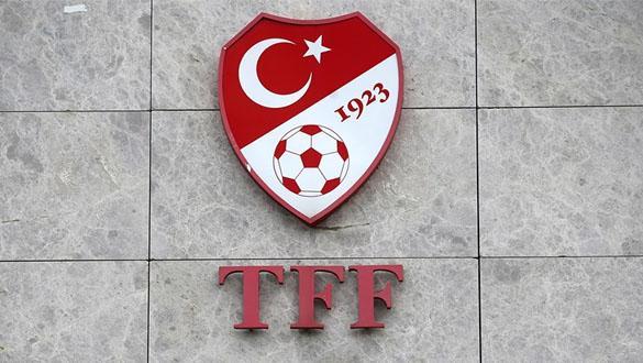 TFF, WAFF Genel Kurulu'na ev sahipliği yapacak