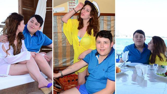 Tosuncuk'la ilgili resmi açıklama geldi! İntihar haberlerini 'Tosuncuk' lakaplı Mehmet Aydın mı uyduruyor?