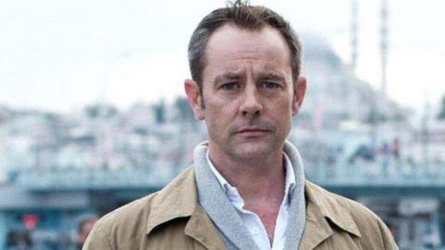 İngiliz eski istihbarat subayı Le Mesurier'in ölüm nedeni belli oldu