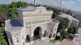 İstanbul Üniversitesi'nden yemekhane açıklaması