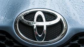 Toyota'dan flaş karar... 700 bin aracı geri çağırıyor
