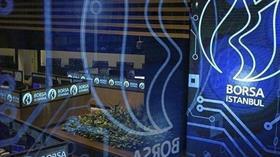 Borsa İstanbul'dan üç rekor birden