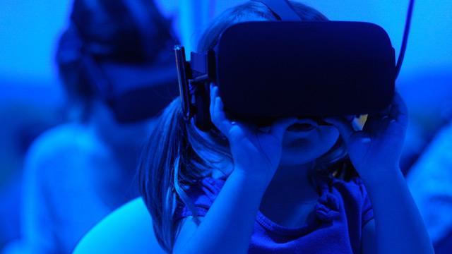 Okullar tatile girdi, uzman uyardı: Dijital dünyada kriminal saate dikkat edin