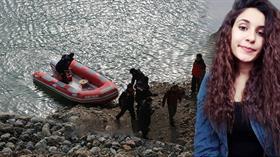 13 gündür haber alınamayan Gülistan'ı arama çalışmaları devam ediyor