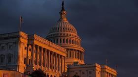 ABD Senatosundan ABD-Meksika-Kanada Anlaşması'na onay