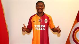 Galatasaray'da yeni transferlerin lisansı meğer bu yüzden çıkmamış