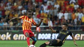 Galatasaray'dan flaş teklif: 2 milyon Euro ve 2 futbolcu