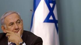 İsrailliler katil Netanyahu'ya dokunmak istiyor!
