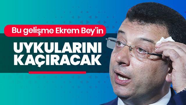 Bakan Kurum açıkladı! Kanal İstanbul ÇED raporu onaylandı