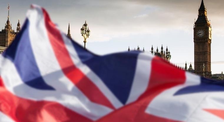İngiltere, Lübnan Hizbullahı'na yönelik yaptırımları genişletti