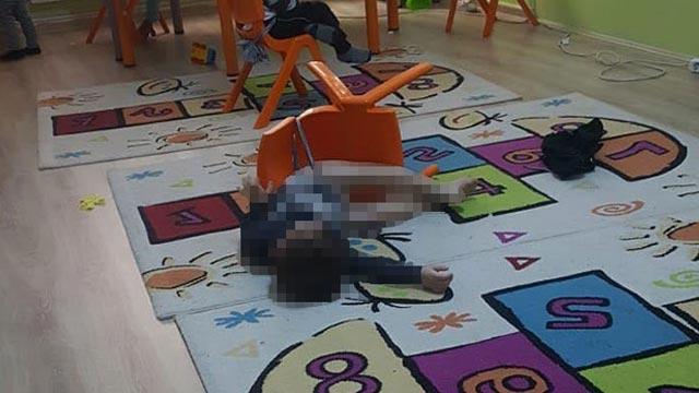 Bilecik'te özel anaokulunda öğrencilere kötü muamele yapıldığı iddiasına ilişkin açıklama