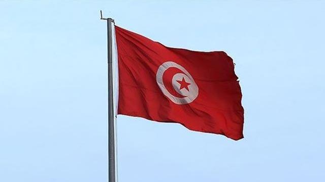 Tunus Berlin'de yapılacak Libya konferansına katılmayacağını duyurdu