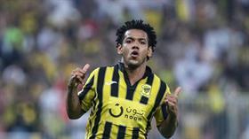 Yıldız golcüden Fenerbahçe itirafı geldi