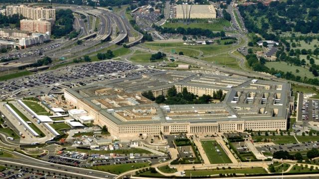 Pentagon'un oyun kurucusu RAND'dan Türkiye raporu: İşte ABD'nin yeni Türkiye politikası
