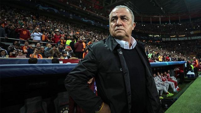 Galatasaray'da Fatih Terim endişesi! Maça çıkamayabilir...
