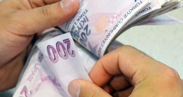 Milyonlara müjde! Zamlı emekli maaşlarının ne zaman alınacağı belli oldu