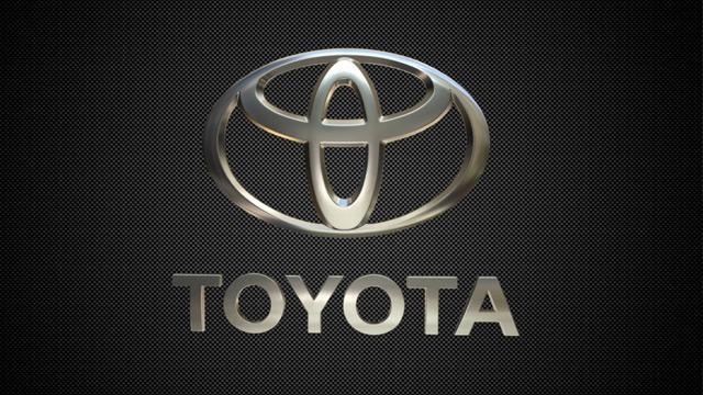 Toyota 2019'da Türkiye'de, hibrit otomobil satışlarını yüzde 217 arttırdı