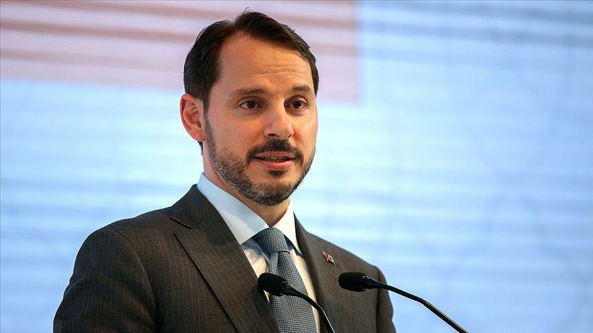 Bakan Albayrak'ın avukatı Özel'den Cumhuriyet gazetesinin haberine sert tepki