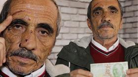 10 bin lirasını kaptırınca dert yandı: Alkol almasam bunlar başıma gelmeyecekti