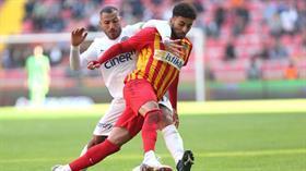 Trabzonspor'da Bilal Başacıkoğlu transferi tamam