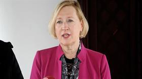 BM Genel Sekreterinin Kıbrıs Özel Temsilcisi Spehar, Ada'daki gelişmeleri değerlendirdi