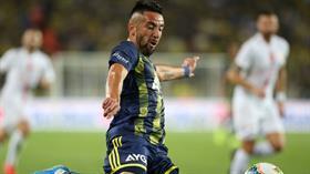 Fenerbahçe'de A planı Tahkim, B planı oyuncu satışı