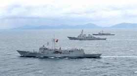 Rumlar hayal aleminde: Türkiye'nin Kıbrıs'tan gitmesini başarmamız, Kıbrıs sorununun çözümüyle mümkündür