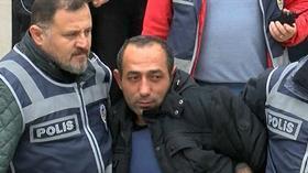 Ceren Özdemir davasında flaş gelişme! Sanık Arduç'a ağırlaştırılmış müebbet cezası
