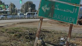 Suriye'deki M4 karayolu ABD ve Rusya anlaşmazlığı nedeniyle geçici olarak kapandı