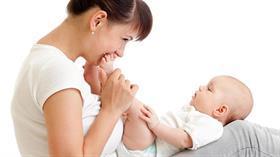 Bebeğinizi asla sallamayın