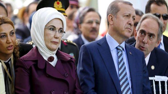 Başkan Erdoğan, 'görünce kanımız dondu' dediği aile için talimat verdi
