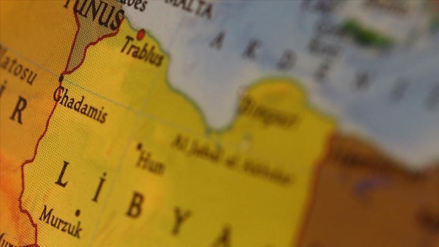 Rus uzmanı Aslanbek Mozloyev: Türkiye ve Rusya Libya krizi çözümünde etkin rol oynuyor