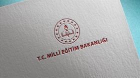 MEB'in ilk kalite yönetim sertifikası Hasan Polatkan Ortaokuluna verildi